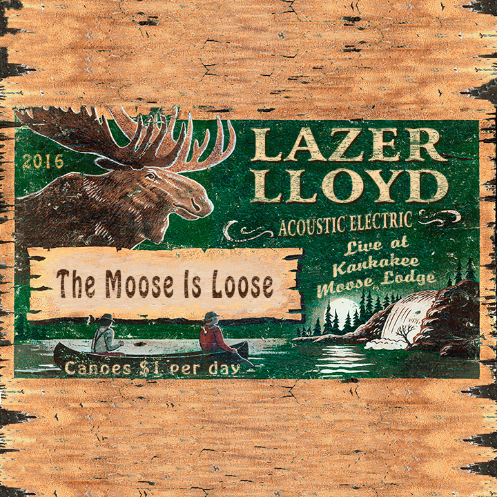 PP-1119 Bull Moose Custom   Lazer Lloyd  5x5-1.jpg