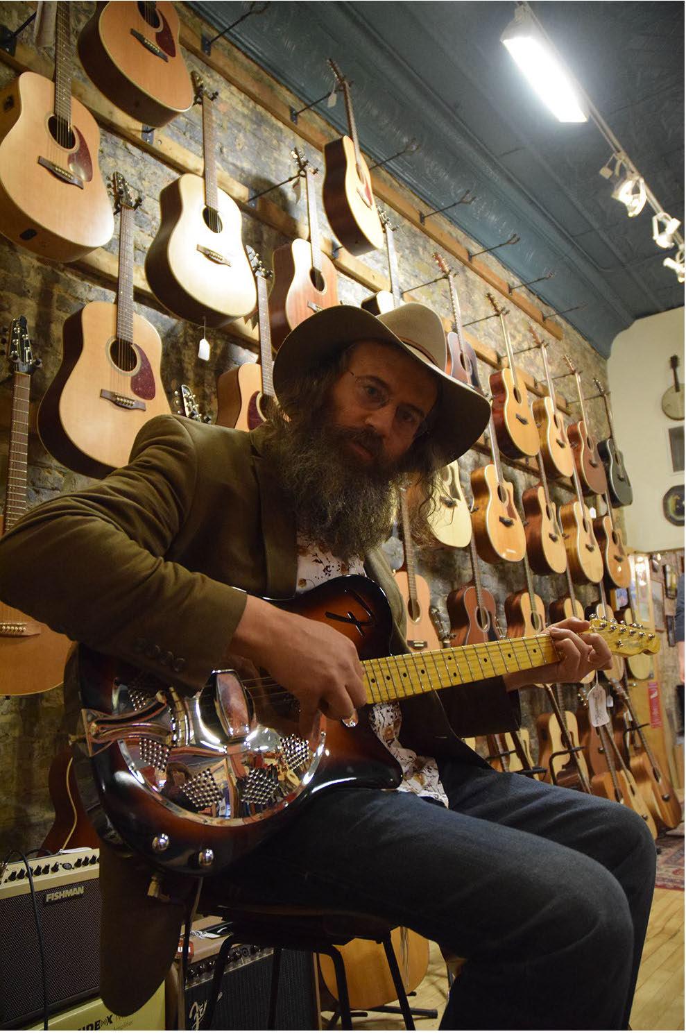 guitar_works.jpg