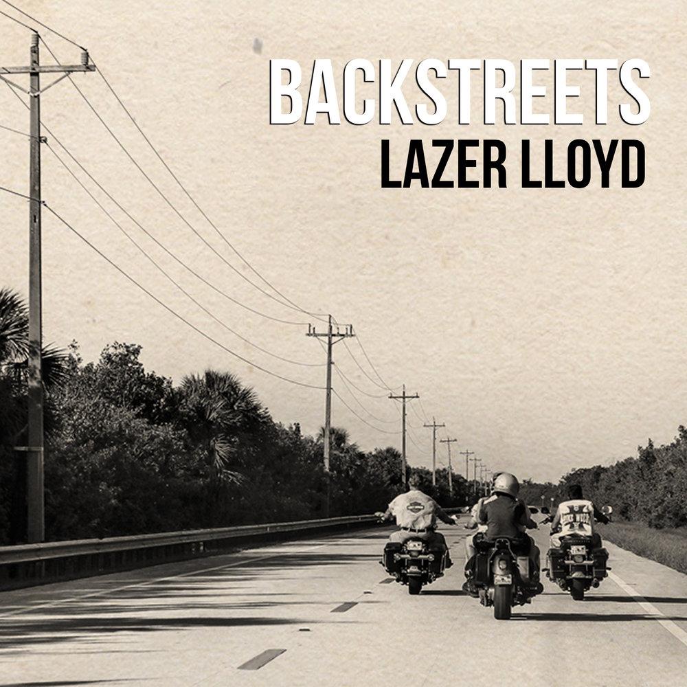 Back_Streets_motorcycles-3000x3000(1).jpg
