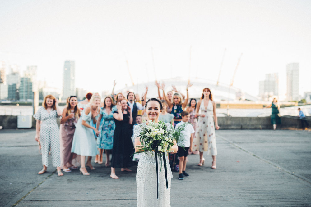 designbynature_wedding_jill5.jpg