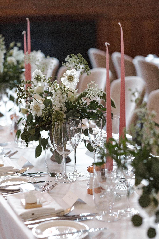 Town-Hall-Hotel-Wedding-by-london-wedding-flowers-Design-By-Nature-Florist-010.jpg