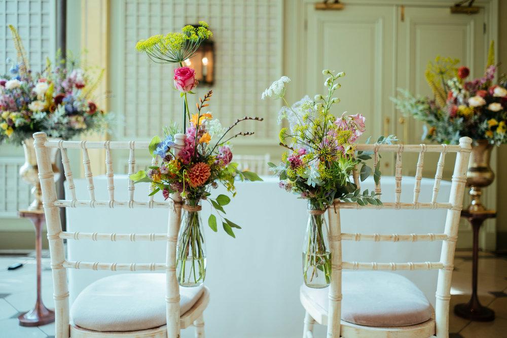 design-by-nature-flowers-wedding-london-florist-165.jpg