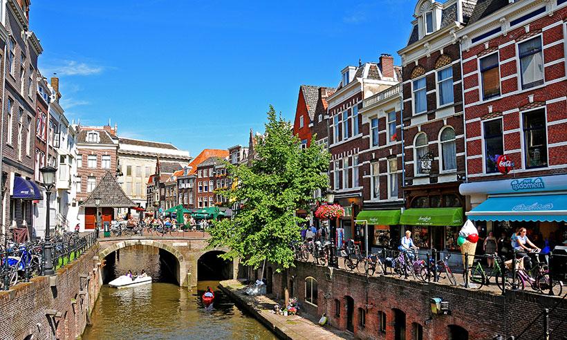 04-Calles-de-Utrecht-t.jpg