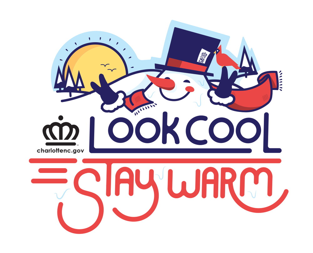 2018_Cold Weather Safety Lockup.png