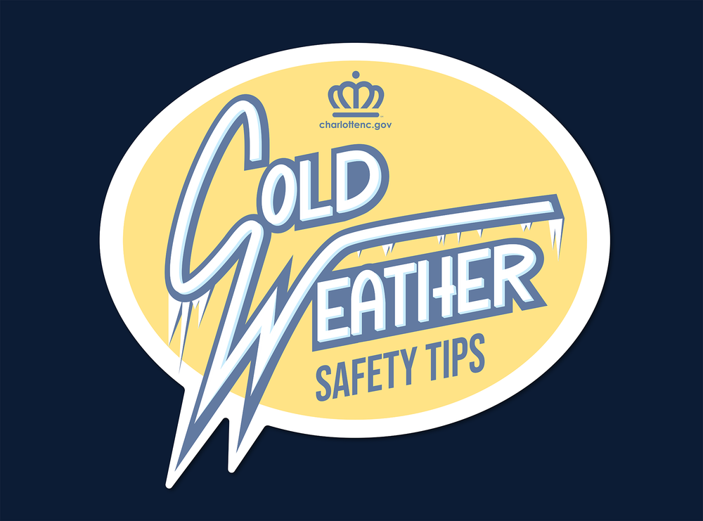 2018_Cold Weather Safety Lockup2-01-01.png