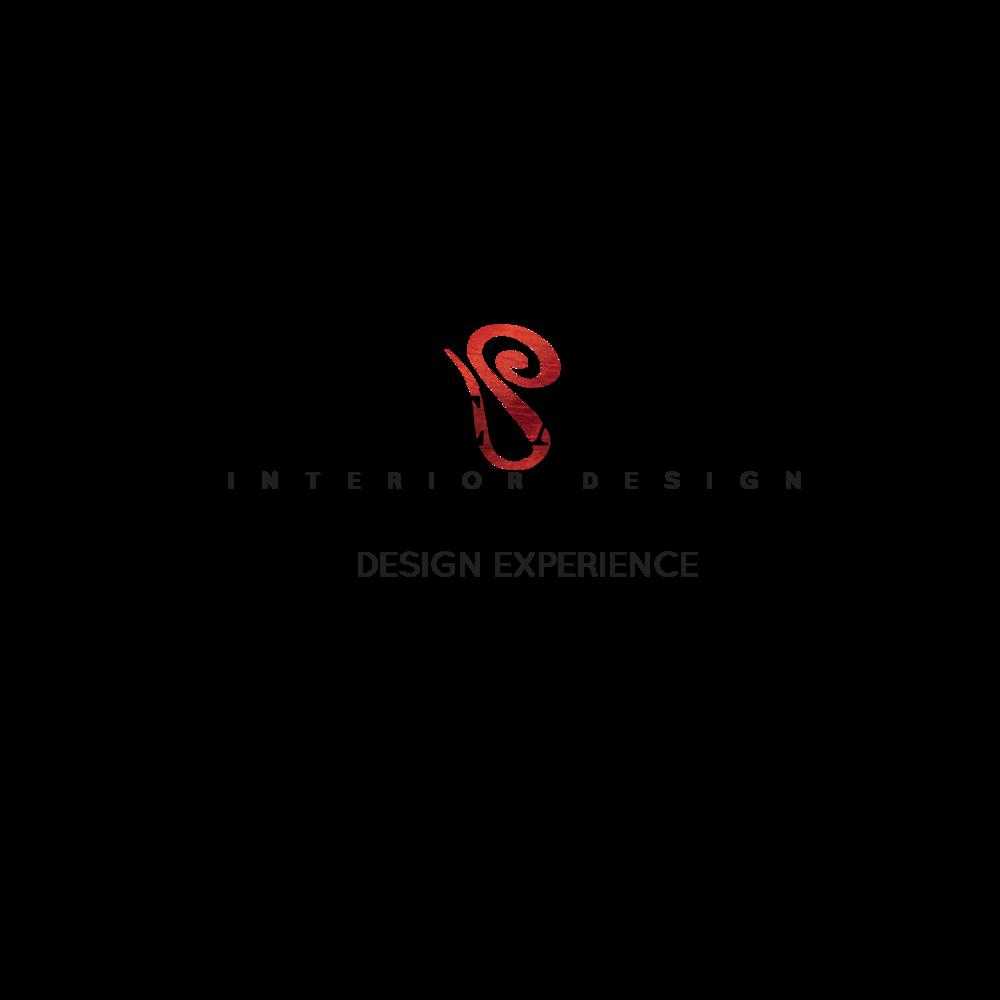 designexperiencedisplay-01.png