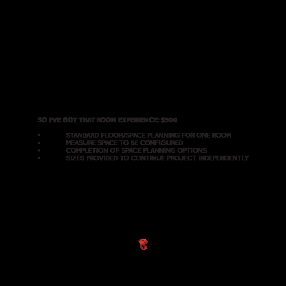 designexperiencedisplay-05.png