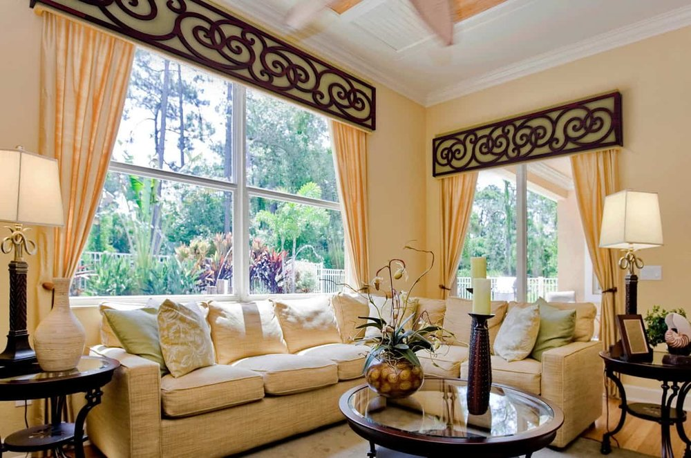 tableaux-decorative-grilles-residential-home-decor-interior-decorating-window-treatment-veneer-custom-design-somerset-vt5-001.jpg
