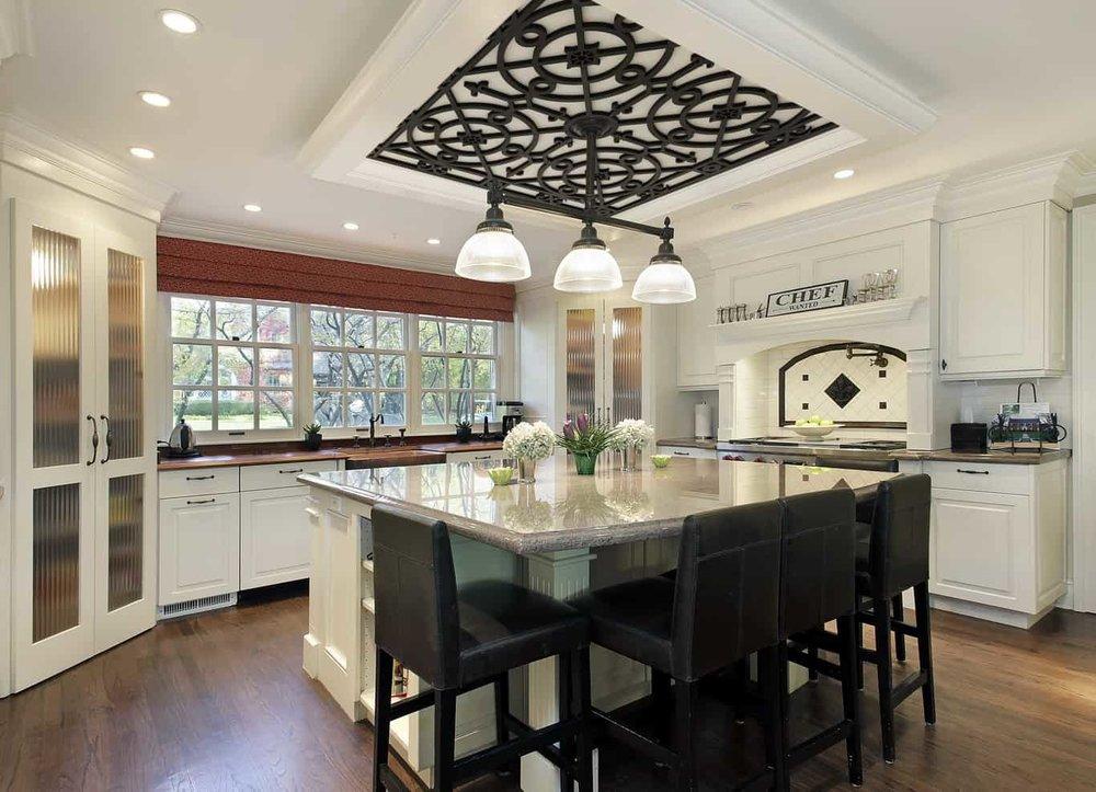 tableaux-decorative-grilles-residential-home-decor-interior-decorating-ceiling-treatment-elements-belluno-433-black-001.jpg