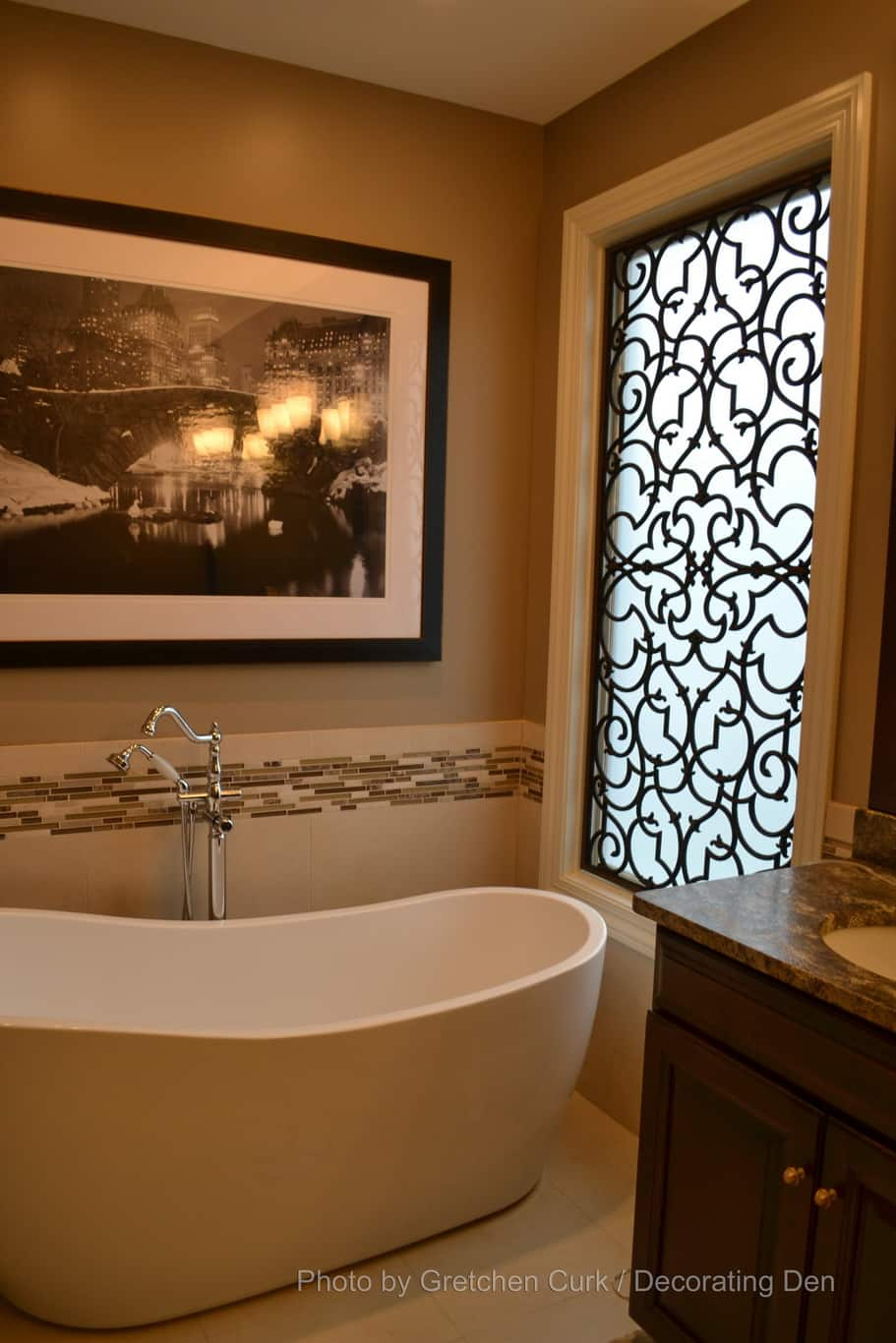 tableaux-decorative-grilles-residential-home-decor-interior-decorating-window-treatment-faux-iron-collioure-848-antique-bronze-BB8-004.jpg