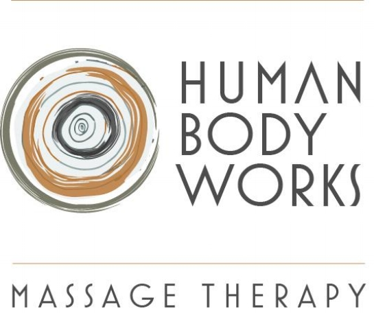 Human Body Works PLLC