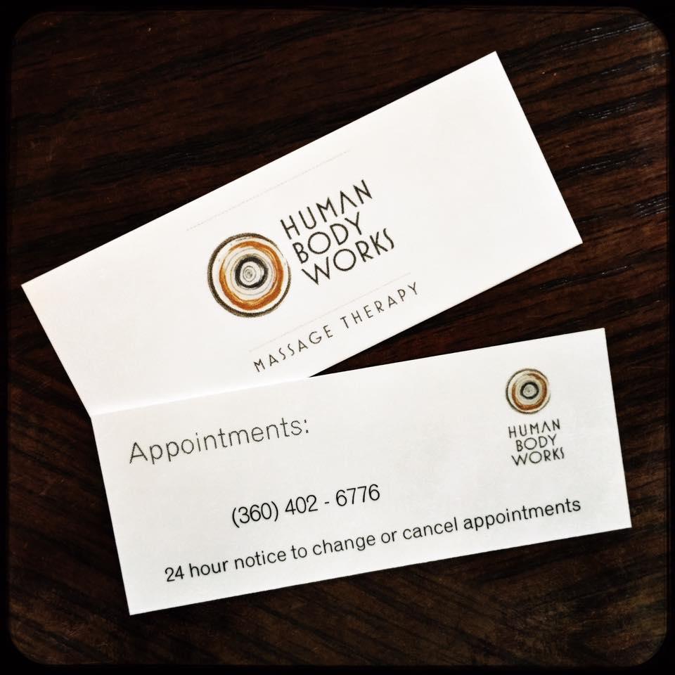 appointmentremindersHBW.jpg