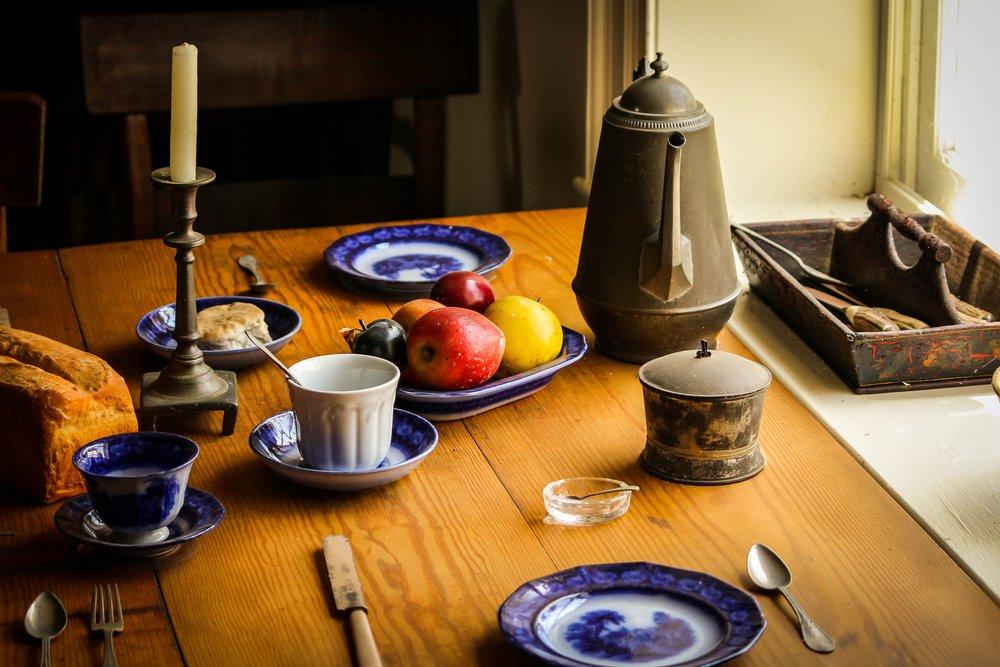 still-life-food-dinner-table-50696.jpeg