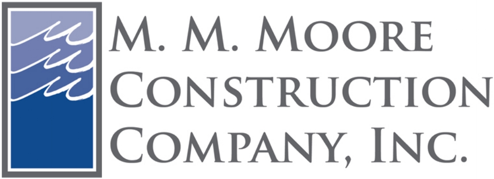 M. M. Moore Construction Company