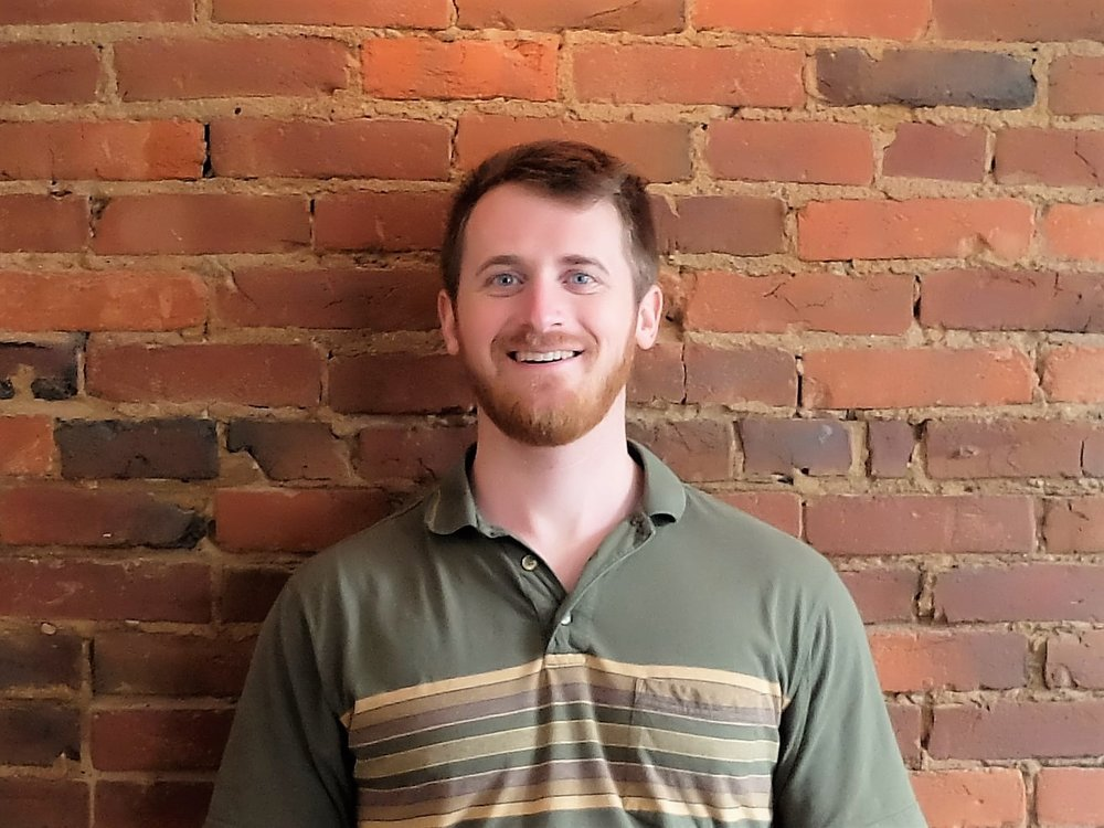Blake Steiner is currently a full-time MBA student at the University of Wisconsin where he is concentrating in Operations and Technology Management. Before going to graduate school, he was a field engineer and quality engineer at Corning Optical Communications form 2012 to 2016. Previous to working at Corning, Blake served in the United States Marines Corps from 2008 to 2011. He graduated from Virginia Tech in 2007 and is originally from Platteville, Wisconsin.