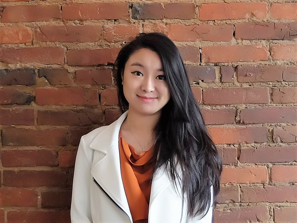 Shen is currently pursuing her MBA, from the University of Iowa, Henry B. Tippie College of Business. Prior to moving to the U.S., she earned her Masters in International Business degree from the HEC Paris. She then joined LogicMills, an educational startup, where she successfully expanded its customer base by 32% and executed the launch of the world's first game-based online psychometric assessment platform, MirMe. Before LogicMills, she worked as a manager at BNP Paribas, and as an associate at Ernst & Young. Shen received a Bachelors of Business Administration (Accountancy) degree from the National University of Singapore.