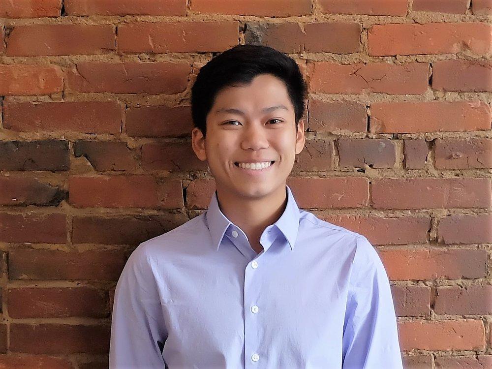 Ryan Chan