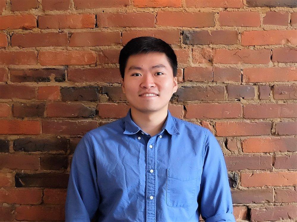 Hoang Le Cong