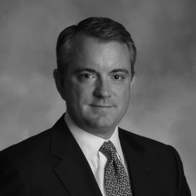 Brooke Hayes is a partner at Milestone Partners and has experience in private equity deal sourcing. He holds an MBA from the Wharton School of Business.