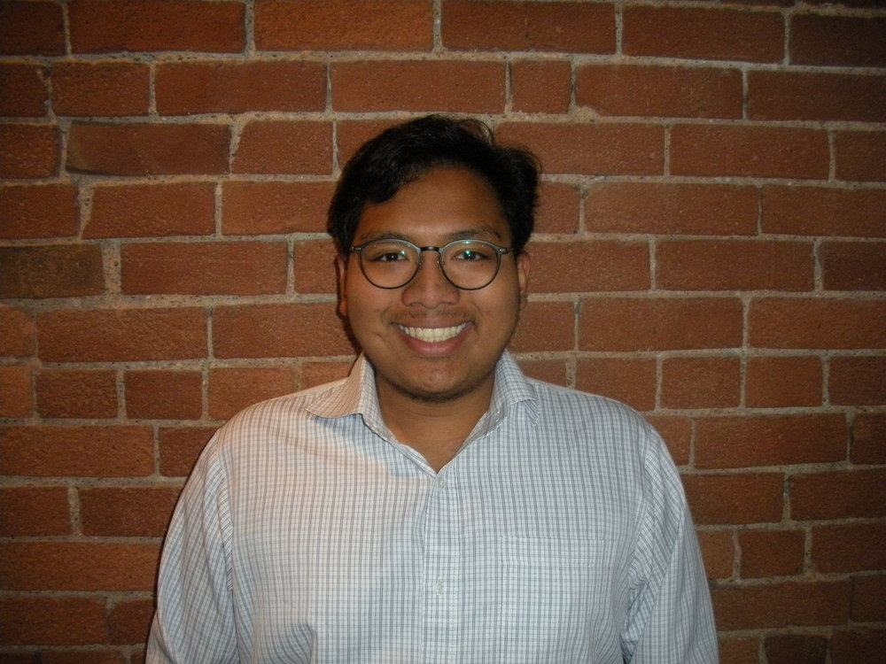 Muhammad is a recent graduate from Penn State University, earning Bachelor's Degree in Finance and Economics on May 2017. In 2016, Muhammad interned in EY for its International Tax Services, serving Financial Services Companies. During his time at Penn State, Muhammad took valuation courses and he was involved in extracurricular activities. Muhammad wrote articles regarding Fixed Income Market and Emerging Market as well as participated in CME Trading Challenge during his time at Penn State. Muhammad was also a Treasurer for Brazilian Jiu-Jitsu Club during his times at Penn State Altoona. His experiences throughout college have made him interested to pursue a career in Private Equity. Muhammad will be interning at GTE this fall.