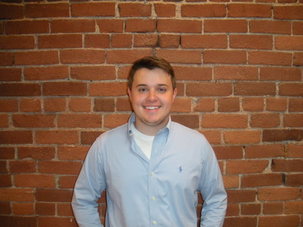 Liam is a sophomore at Carnegie Mellon University in the Tepper School of Business. At CMU, he serves as the Director of Finance for Moneythink, Corporate Relations Chair for Alpha Kappa Psi, and an attorney for the Mock Trial team.