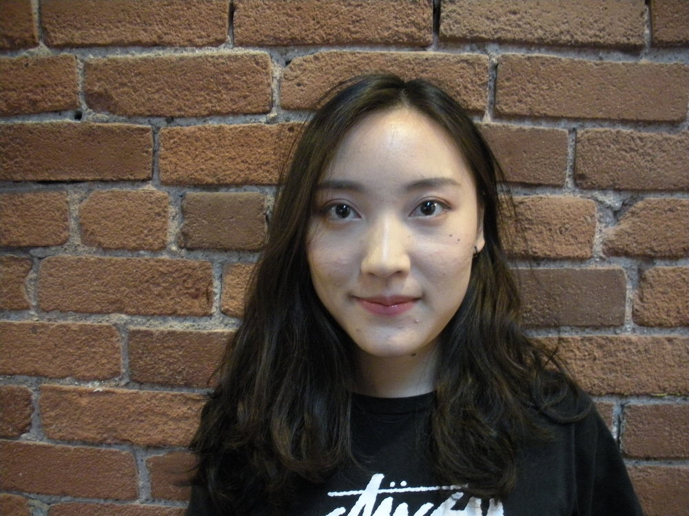 Tiantian is currently a senior at the University of Pittsburgh majoring in Mathematics and minoring in German Language. She was exchanged at the National University of Singapore during the 2017 Spring semester. Before coming to the US, Tiantian went to Xiamen University in China and studied Economics for two years.