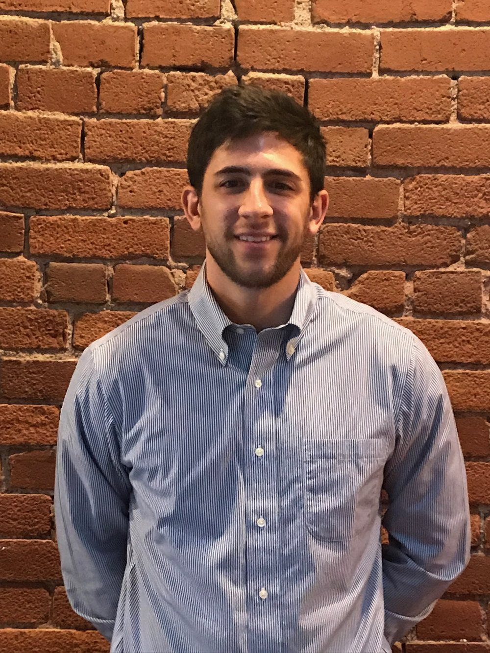 Paul is a 2017 graduate of Boston College with a degree in Mathematics, and he is currently enrolled in Pitt's Master of Science in Finance program. Through his masters program and his internship at GTE, Paul hopes to build his skill set and knowledge base for a career in financial services. He has a particular interest in investments, stemming from an internship at Integrated Capital Management, a boutique firm in Scranton, Pennsylvania, and would enjoy exploring this field further. At GTE, Paul is most excited about the opportunity to learn about the finer details of the process whereby OIRs discover value in a company and ultimately put a price on it. Outside of work and school, Paul likes running, reading, and going to concerts.