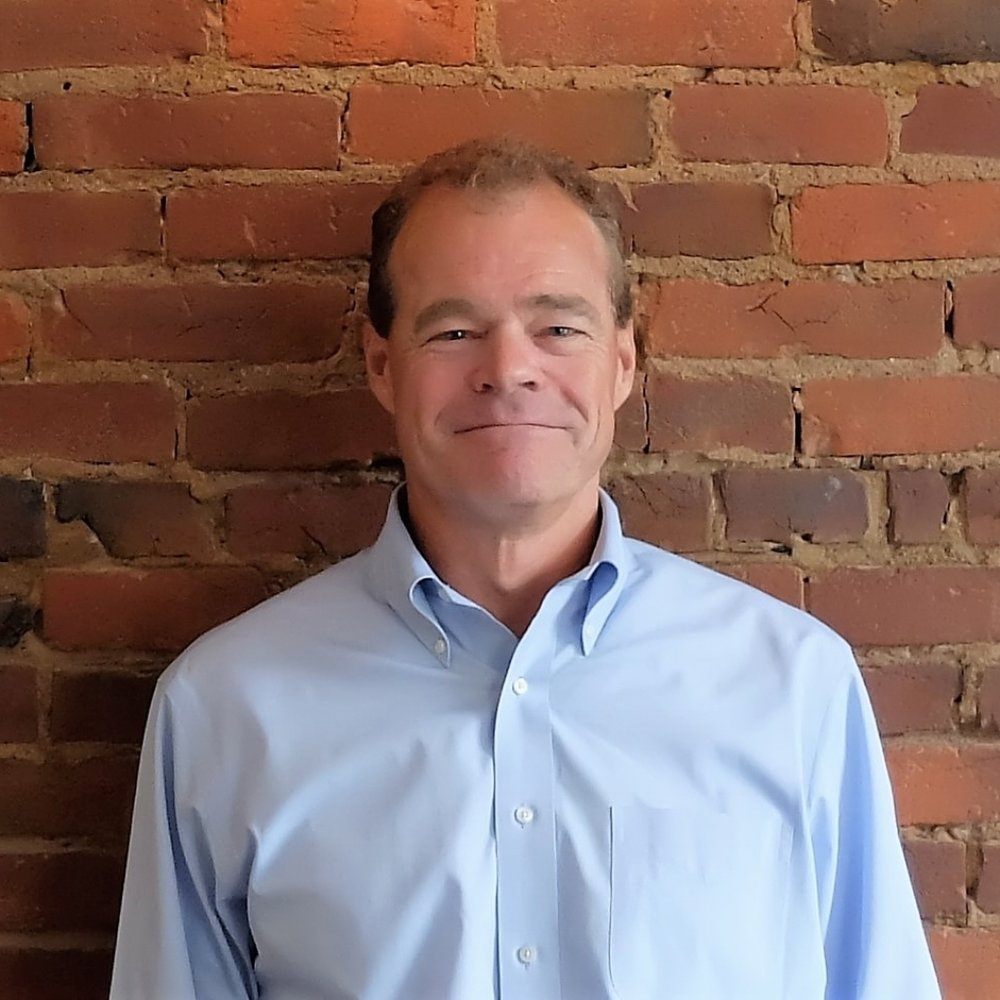 Jamie Van Buren has served as CEO, Executive Vice President and COO of privately owned companies. In his career, he has grown revenues and increased EBITDA and worked on a number of acquisitions and roll-ups. He also holds an MBA from Saint Francis University.