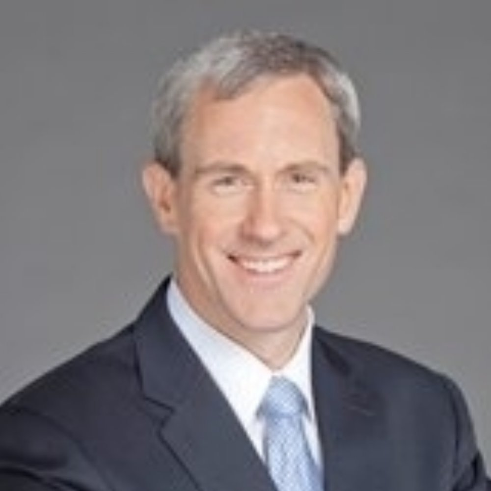 Chris Cynkar is the professor of Entrepreneurship through Acquisition at the Tepper School of Business and has acquired 6 small businesses in 4 industries. He is a CPA and holds an MSIA (MBA equivalent) from Carnegie Mellon University, GSIA program.