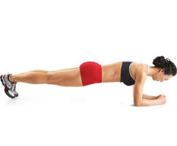 http://www.womenshealthmag.com/sites/womenshealthmag.com/files/images/bootcamp-plank.jpg
