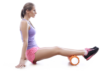 http://www.stylecraze.com/articles/effective-foam-roller-exercises-to-improve-your-flexibility/#gref