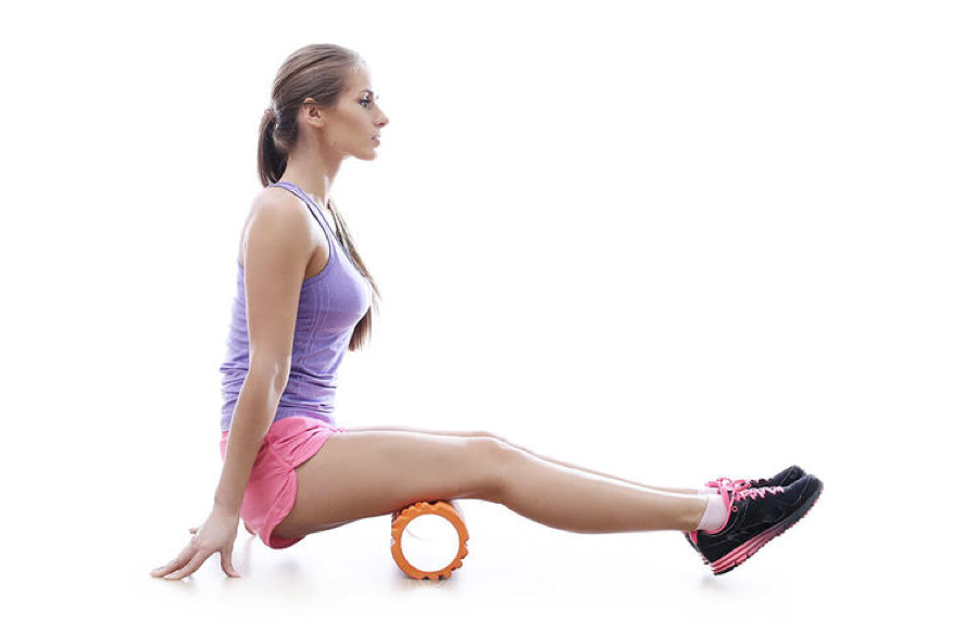 https://www.rodalewellness.com/fitness/foam-roll-massage-workout
