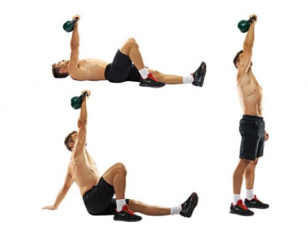http://www.menshealth.co.uk/building-muscle/top-10-kettlebell-moves#image-10