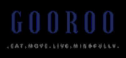 Gooroo-6.png