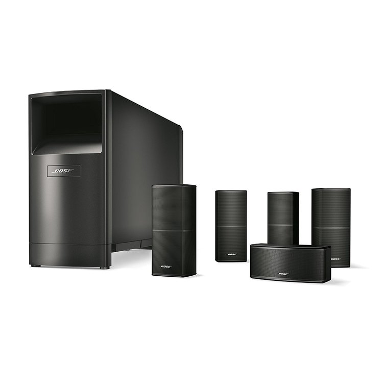 sound system for tv. bose acoustimass 10 series home theater speaker system speakers.jpg sound for tv