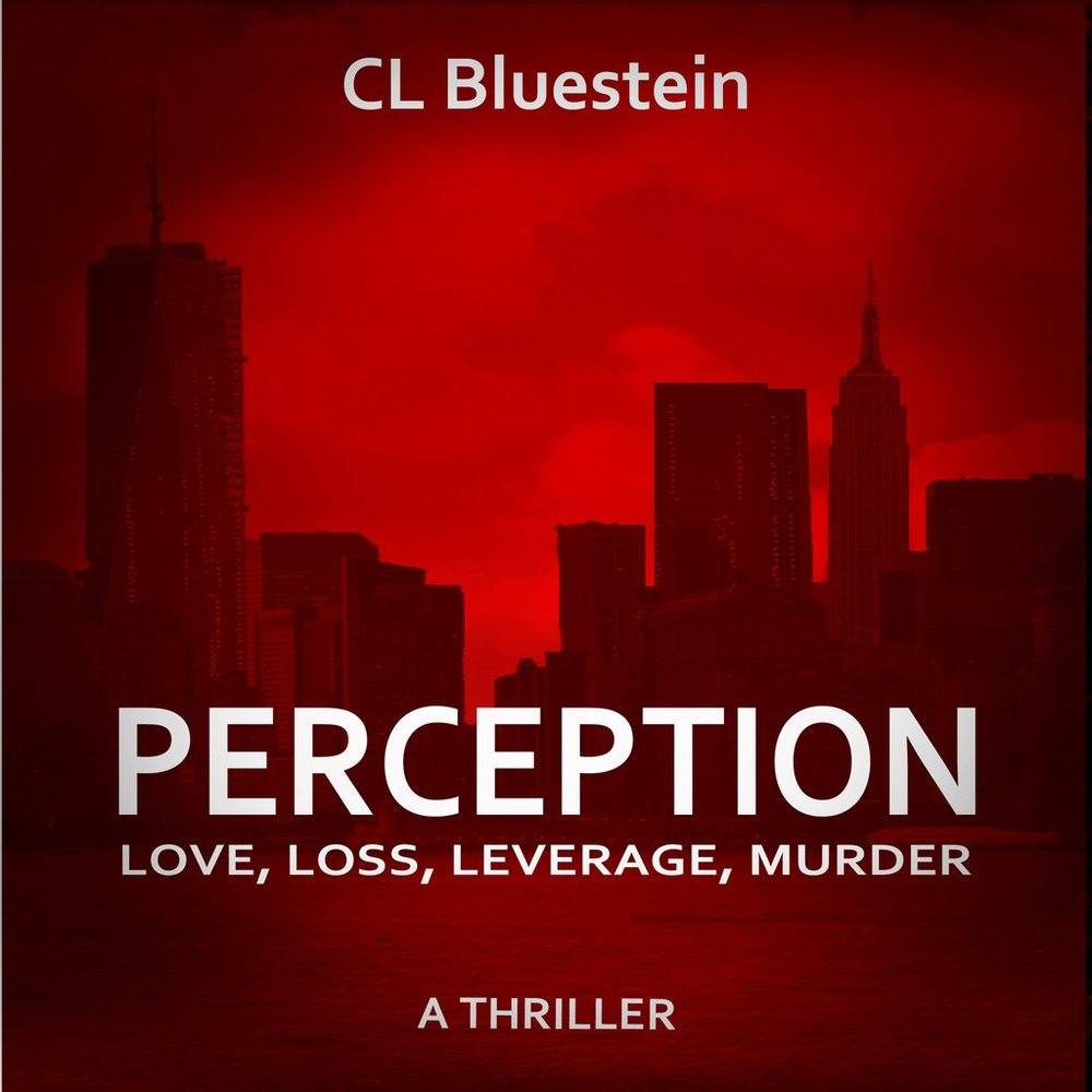 clb_PERCEPTION_audio_3472da52-3008-4cf8-95bf-192ad91441e0_1024x1024.jpg
