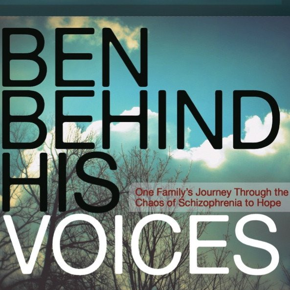 ben_behind_his_voices_1024x1024.jpg