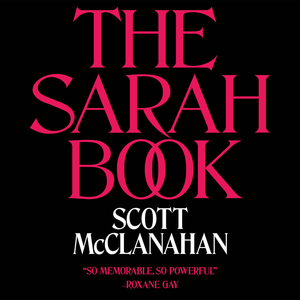 sarahbook.jpg