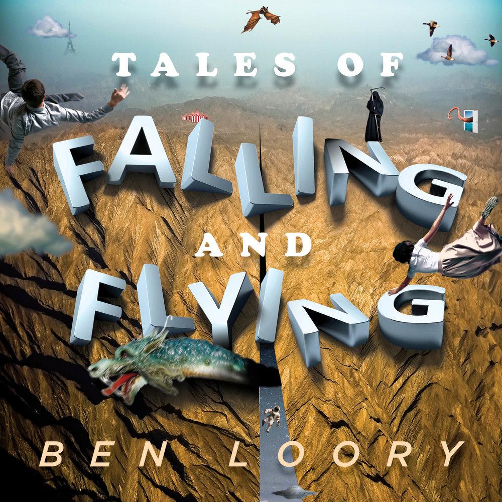 Falling&flying_reformat.jpg