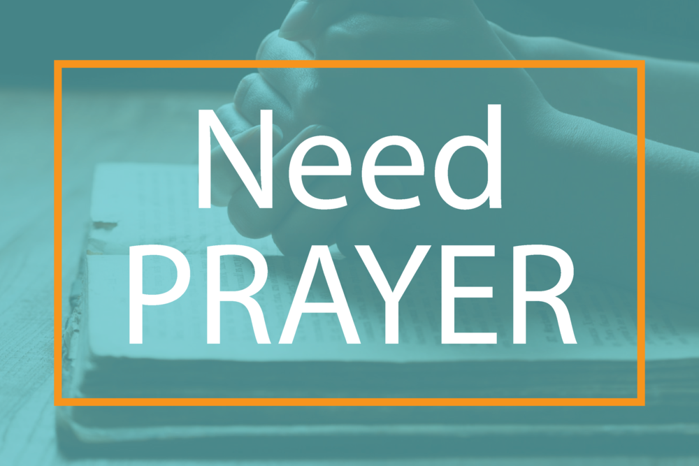 Need Prayer button-01.png
