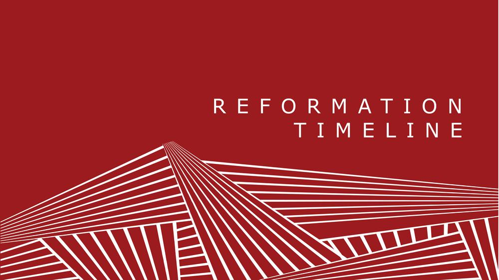 Reformation Timeline-01.png