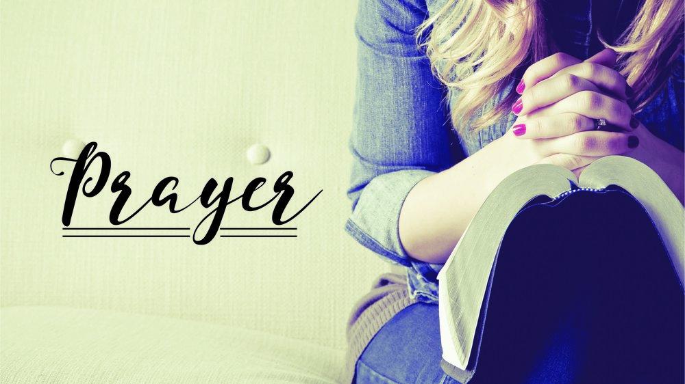 Prayer Series-01.jpg