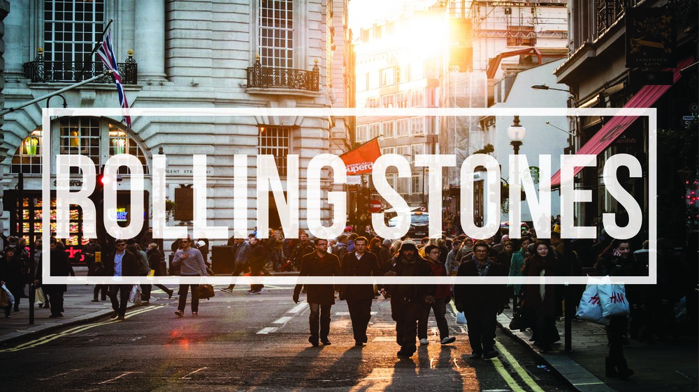 Rolling Stones 2 small-01.jpg