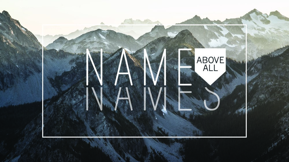 Names of God small-01.jpg