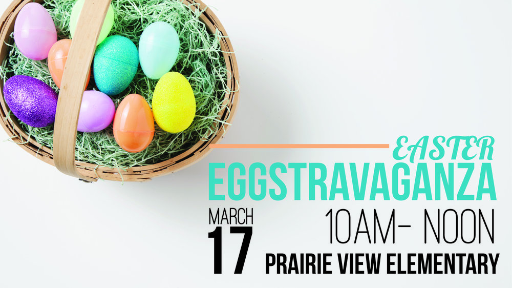Easter Egg for Website Page Header-01.jpg