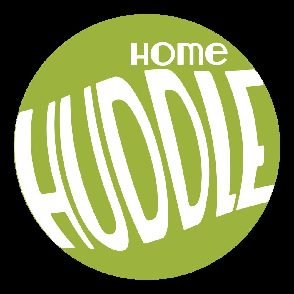 Home Huddle Logo-01.png