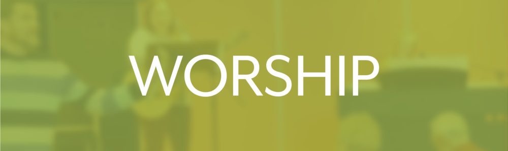 worship banners-06.png