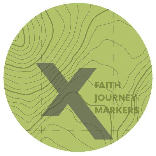 Faith Journey Markers Icon-01.png