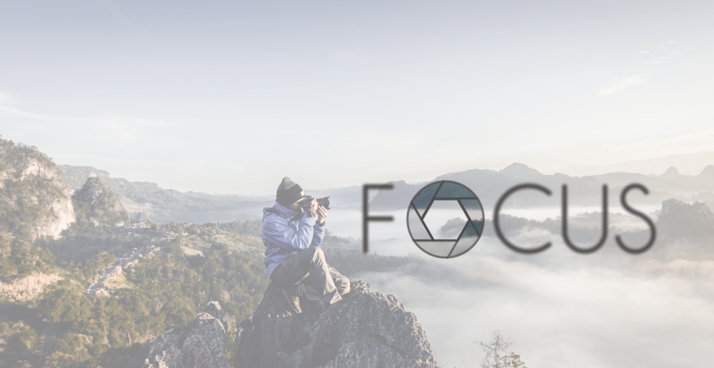 focus SMALL-01-01.png