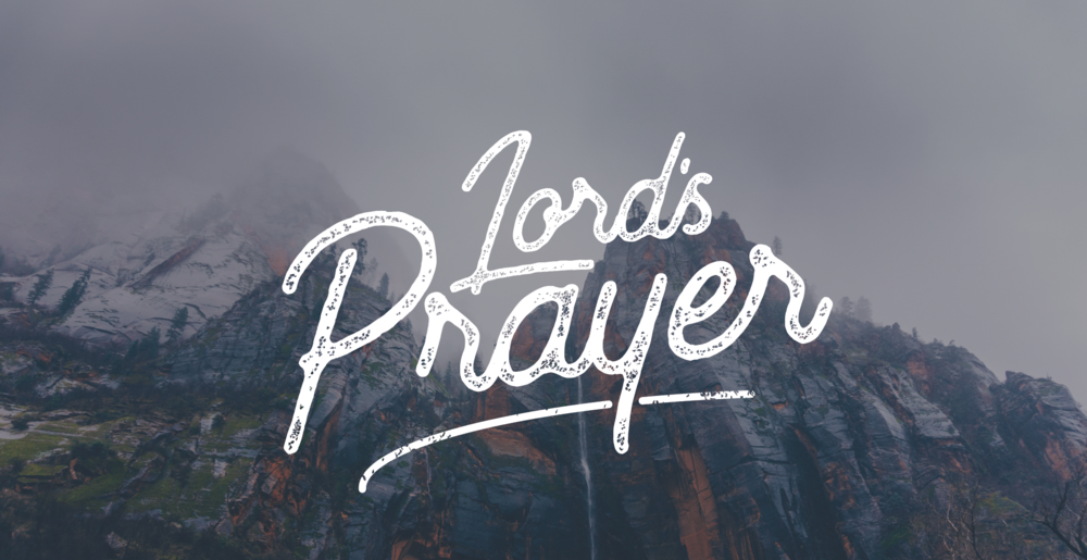 Lords Prayer SMALL-01.png